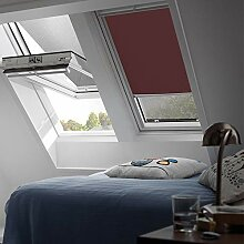 velux verdunkelungsrollo g nstig online bestellen und sparen lionshome. Black Bedroom Furniture Sets. Home Design Ideas