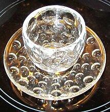 Venice guzzini Espressotasse 110 ml mit