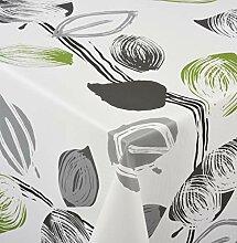 Venilia Frühling Tischdecke Tischtuch