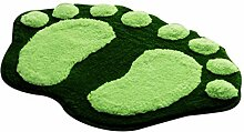 VENMO Soft Feet Memory Foam Bad Badezimmer