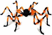 VENMO Spinne Halloween Party Dekoration Haunted