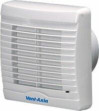 Vent-Axia VA100XP Abluft-Ventilator