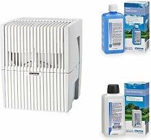 Venta 7015501 Luftwäscher LW 15 weiß/grau +