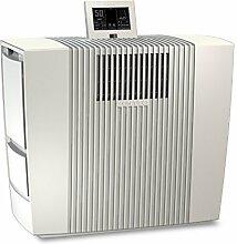 Venta Luftreiniger LPH60 WiFi weiß mit zusätzlicher Befeuchterfunktion für Räume bis 95 m²
