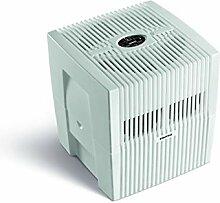 Venta Luftwäscher Comfort Plus LW25,