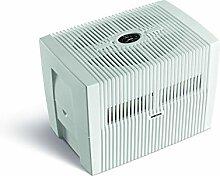 Venta Luftwäscher Comfort Plus LW45,