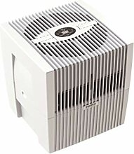 Venta Luftwäscher LW25 Comfort Plus