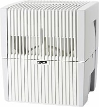 Venta Luftwäscher LW25 Original Luftbefeuchter