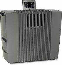 Venta Luftwäscher LW60T, Premium Luftbefeuchter +