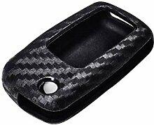 VENTDOUCE Folding Autoschlüssel Cover