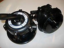 Ventil selectora 5-für Modelle AR700/fs250np und andere Filter