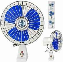 Ventilator 24V LKW