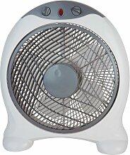 Ventilator Box 45W