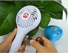 Ventilator ClearAmbient