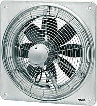Ventilator EZQ 25/4 D - Maico