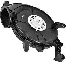 Ventilator für Kondensator Waschmaschine