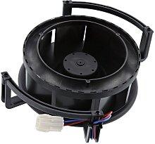 Ventilator für Kühlschrank 4055355665