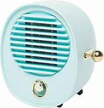 Ventilator Heizlüfter, Tragbare Heizkörper