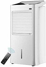 Ventilator Kühlung Haushalt Kühlschrank Klein