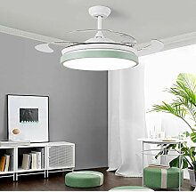 Ventilator Lichter, 42-Zoll-Frequency Conversion