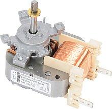 Ventilator Motor 230 V für Ofen 5613357051