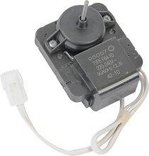 Ventilator Motor für Kühlschrank 2087375057