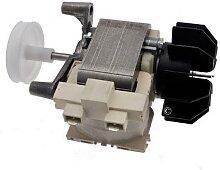 Ventilator-Motor