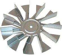 Ventilator-Propeller (159)