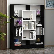 Venus Bücherregal - Standregal - Büroregal -
