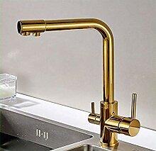 Verchromt Vintage Badezimmer Messing Moderne Voll