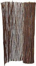 Verdemax 5216 Weiden-Pallisade,1,5x 3m, wird