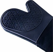 Verdicken Isolierung Mikrowelle Handschuhe,