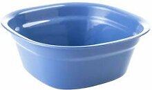 Verdickt Kinder Waschbecken Waschbecken Kunststoff