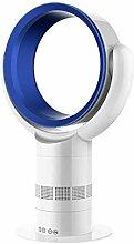 Verdunstungskühler, Elektrisch Cool Bladeless Fan