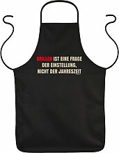 Veri BBQ Grill Geschenke Ideen Männer Grillen