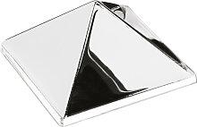 VERPAN Mirror Sculptures Spiegel 1 Pyramide