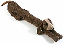 Versa 20270104–Türstopper Lang Hund