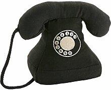 Versa 20270106Türstopper in Form von Telefon