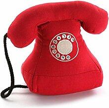 Versa 20270108–Türstopper Telefon ro