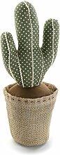 Versa 20270119  -  Türstopper Cactus