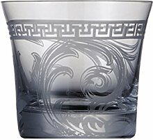 Versace Arabesque Tumbler Whiskygläser