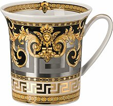 Versace by Rosenthal - Henkelbecher, Becher -