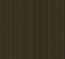 Versace Tapete - Material: Kompaktvinyl auf Vlies