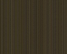 Versace wallpaper 935254 93525-4 Tapete gestreift