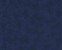 Versace wallpaper 935701 93570-1 Vliestapete