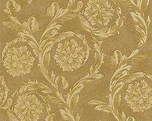 Versace wallpaper 935883 93588-3 Vliestapete