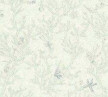 Versace wallpaper Vliestapete Les Etoiles de la