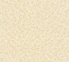 Versace wallpaper Vliestapete Vasmara Tapete 10,05