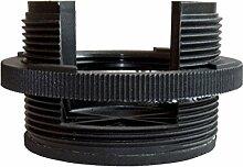 verstellbar Sonnendeck/Bodenbelag Unterstützung Wiegen, Standard Profil–12Pack