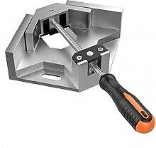 Verstellbare Holzbearbeitungsrahmen Clip Werkzeuge
